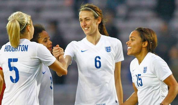 Ponturi fotbal Anglia vs SUA