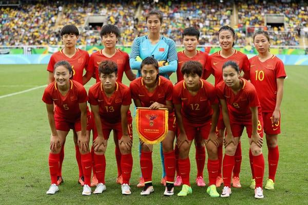 Ponturi fotbal Africa de Sud vs China