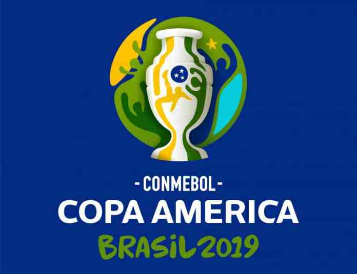 Copa America - Uruguay - Ecuador GnTTIPS