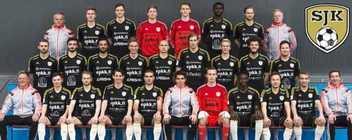 Ponturi fotbal SJK vs Lahti