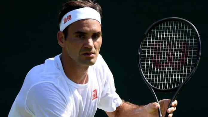 Ponturi tenis Lucas Pouille vs Roger Federer