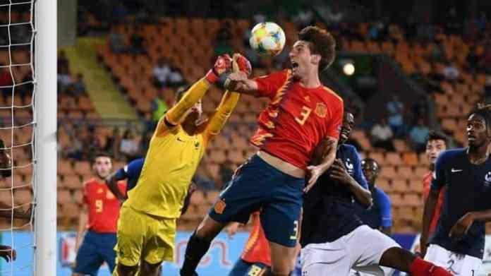 Ponturi fotbal Portugalia vs Spania