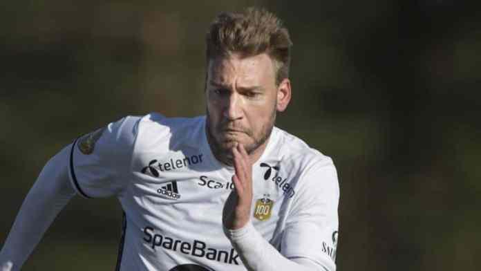 Ponturi fotbal Rosenborg vs Lillestrom