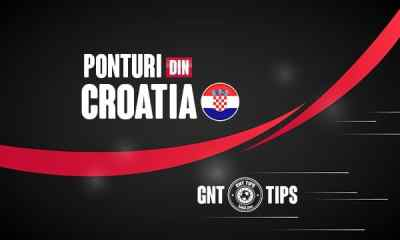 ponturi croatia