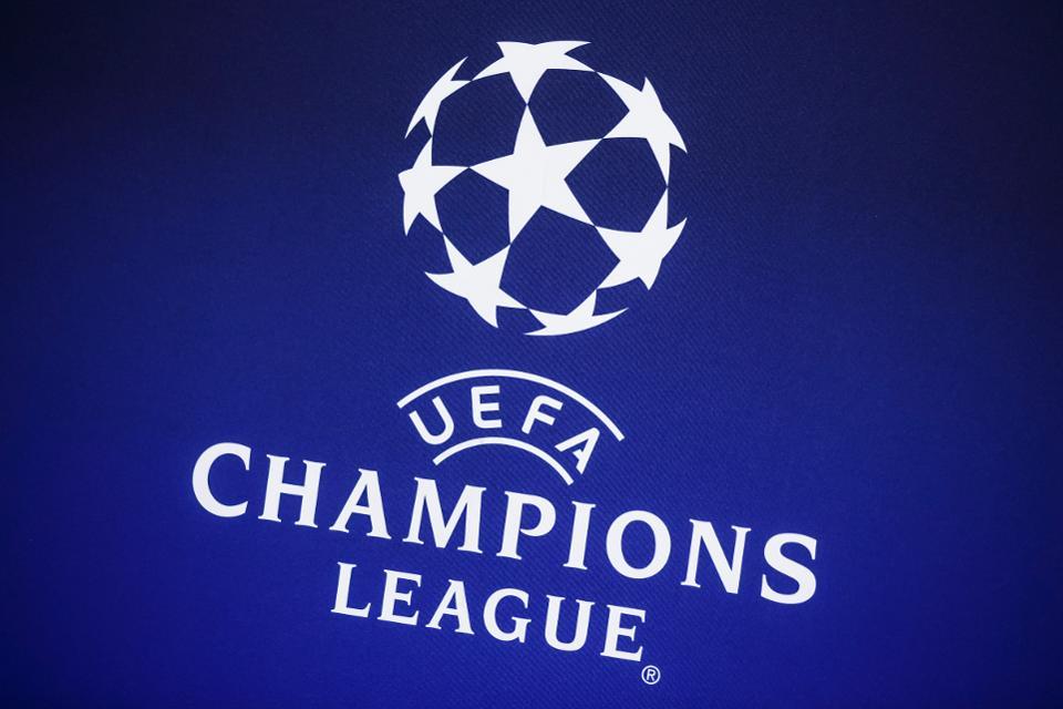 Pariuri speciale Uefa Champions League - GnTTips