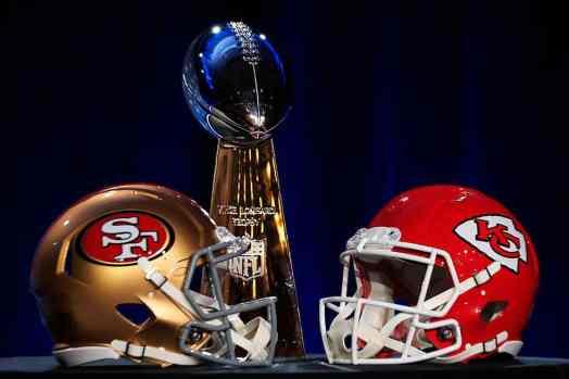 Ponturi Super Bowl 54