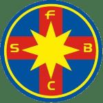 Liga 1 - FCSB