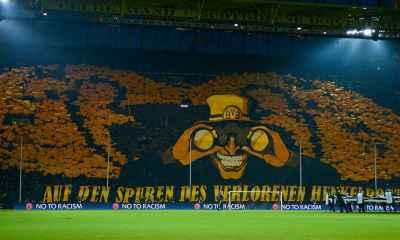 Meciul Zilei Dortmund vs PSG