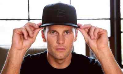 Tom Brady este gata sa paraseasca New England Patriots