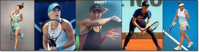 Românce la Roland Garros 2020