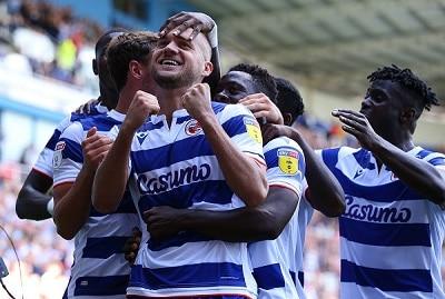 Ponturi fotbal Championship: Reading vs Wycombe
