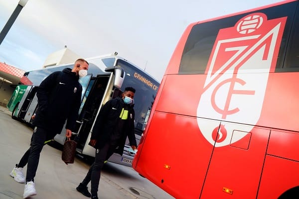 Pronosticuri fotbal PSV vs Granada – Europa League