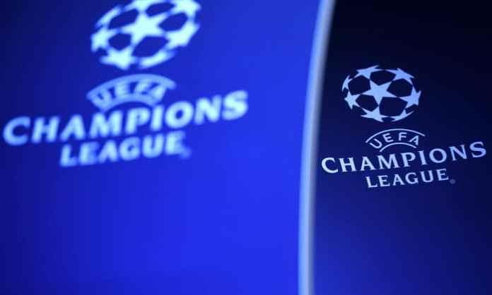 Pariuri Champions League 27-28 Octombrie