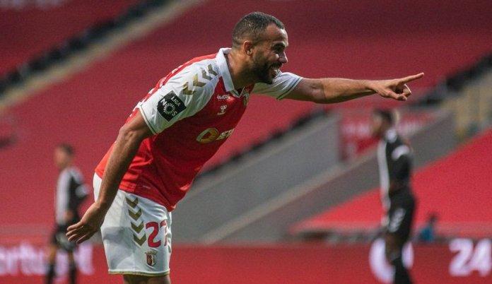 Ponturi Braga vs AEK Atena