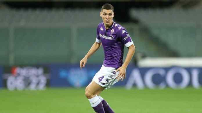 Ponturi Fiorentina vs Udinese