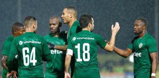 Ponturi LASK Linz vs Ludogorets