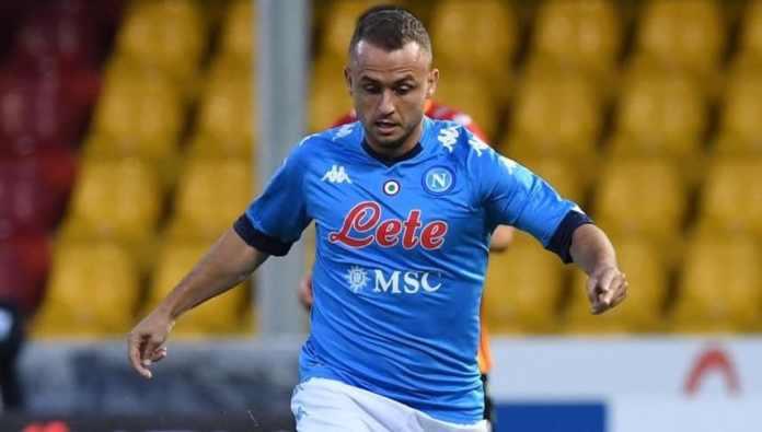Ponturi Real Sociedad vs Napoli