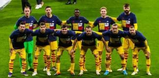 Ponturi fotbal Dynamo Kiev vs Barcelona – Liga Campionilor