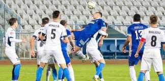 Ponturi pariuri Unirea Slobozia vs U Craiova 1948 - Liga 2
