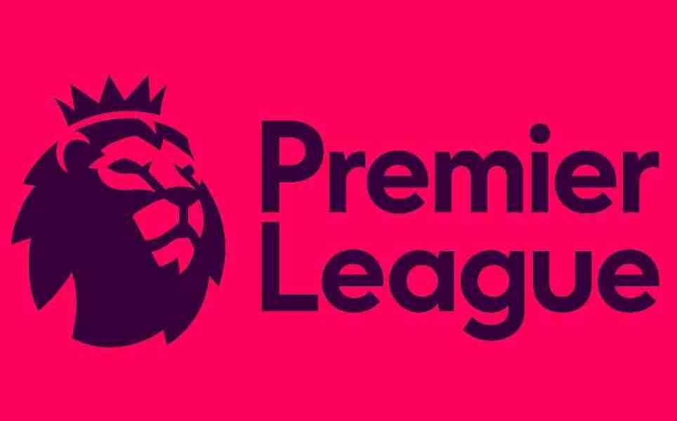 Ponturi pariuri speciale Premier League