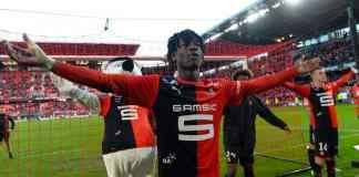 Ponturi pariuri Krasnodar vs Rennes