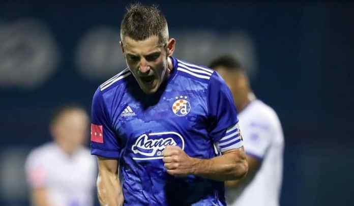 Ponturi Wolfsberger vs Dinamo Zagreb