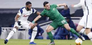 Ponturi fotbal Antwerp vs Ludogorets – Europa League
