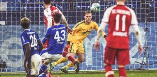 Pronosticuri Freiburg vs Hertha – Bundesliga