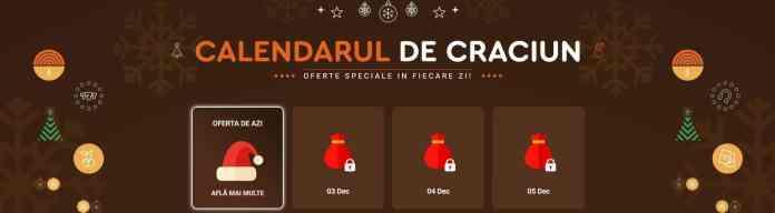 Bonusuri pariuri/cazino Craciun 2 decembrie Betano