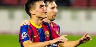 Ponturi pariuri Barcelona vs Eibar