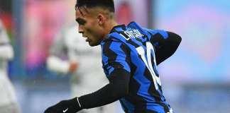 Ponturi Inter Milan vs Sahtior Donetsk