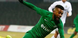 Ponturi Ludogorets vs LASK Linz
