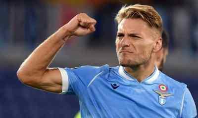 Ponturi pariuri Lazio vs Club Brugge
