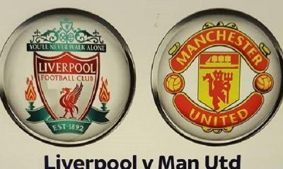 Liverpool vs Manchester United: ponturi fotbal, cote, statistici