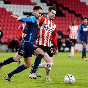 Ponturi fotbal 15-17 ianuarie 2021: Ajax - Feyenoord