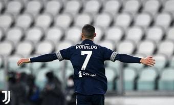 Ponturi fotbal 15-17 ianuarie 2021: Inter - Juventus Torino