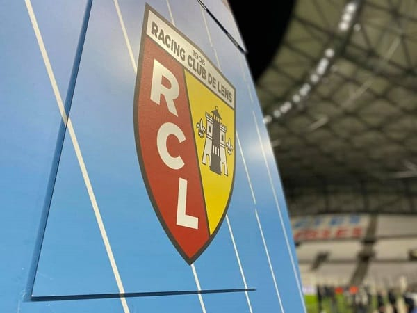 Ponturi fotbal Lens vs Nice – Ligue