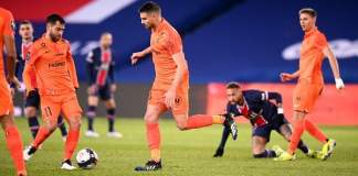 Ponturi fotbal Montpellier vs Lens – Ligue 1