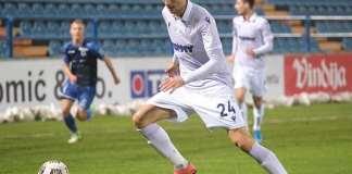 Ponturi pariuri Dinamo Zagreb vs Hajduk Split – 1.HNL