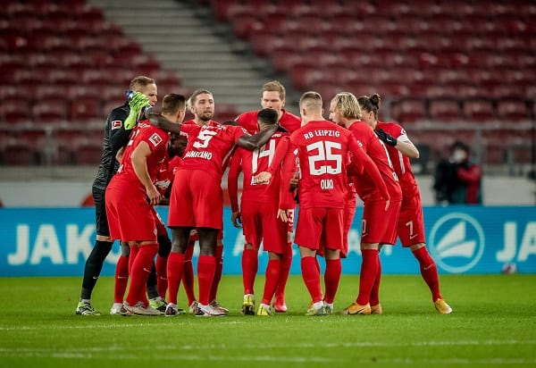 Ponturi pariuri Leipzig vs Dortmund – Bundesliga
