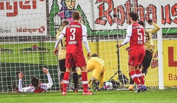 Predictii fotbal Freiburg vs Stuttgart – Bundesliga