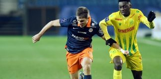 Predictii fotbal Montpellier vs Monaco – Ligue 1