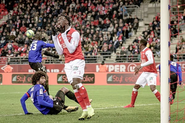 Predictii fotbal Reims vs Dijon – Ligue 1