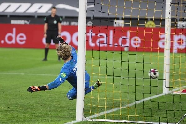 Predictii pariuri Mainz vs Leipzig – Bundesliga