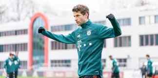 Predictii pariuri Schalke vs Bayern - Bundesliga