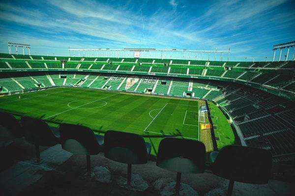 Pronosticuri fotbal Elche vs Getafe – LaLiga