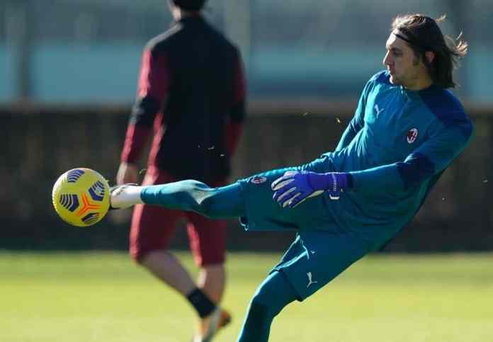 Ponturi fotbal AC Milan vs Torino
