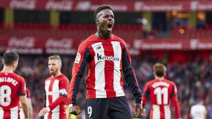 Pronosticuri Athletic Bilbao vs Getafe
