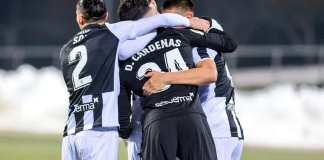 Ponturi fotbal Cadiz vs Levante