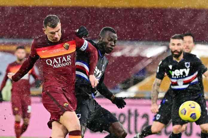 Ponturi pariuri Crotone vs AS Roma